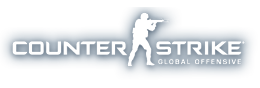 Counter Strike GO EPS
