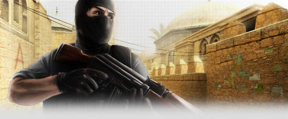 game online counter strike