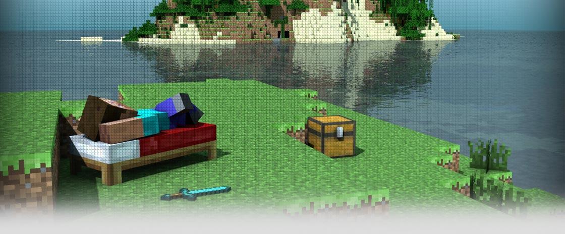 Download Eigenen Minecraft Server Erstellen Cracked Ohne Hamachi Failed - Minecraft server erstellen ohne download