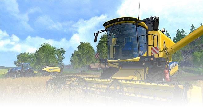 landwirtschafts simulator 2013 crack deutsche