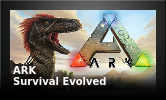 ark_survival_evolved_thumbnail.jpg