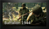 battalion_1944_thumb.jpg
