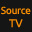 Source TV Server Bestellen