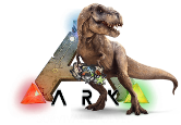 ARK Survival Evolved Mods