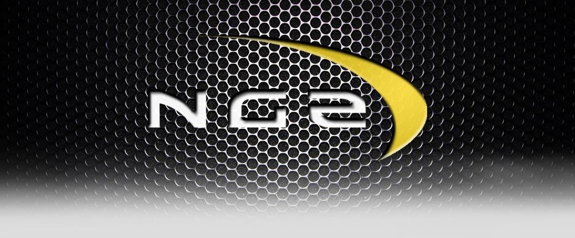 Affiliate NGZServerde - Minecraft server erstellen ohne geld