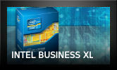 intel_business_xl.jpg