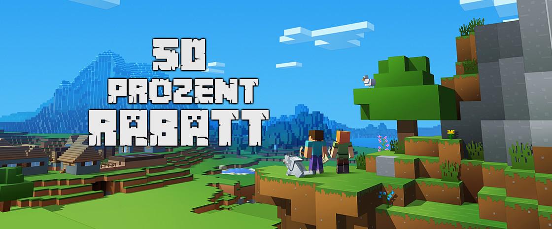 Minecraft Server Mieten Preiswert Und Günstig NGZServerde - Minecraft bevo server erstellen