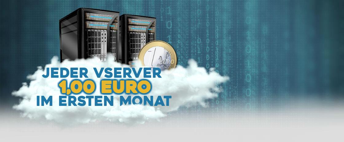 VServer Mieten Preisvergleich Bei NGZ NGZServerde - Minecraft server erstellen vserver
